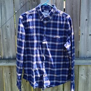 The Oxford Shirt by Old Navy Slim Fit